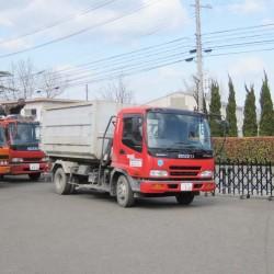 トラック2-1000